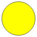 6 gelb
